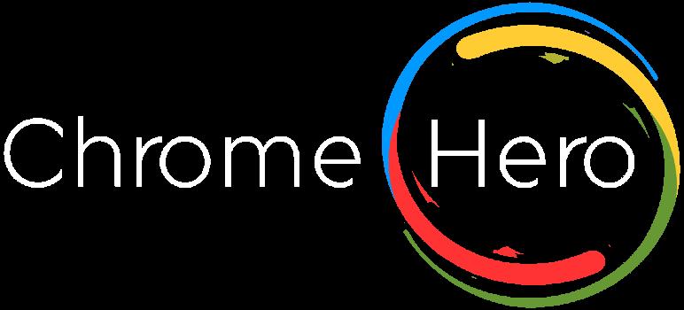 ChromeHero
